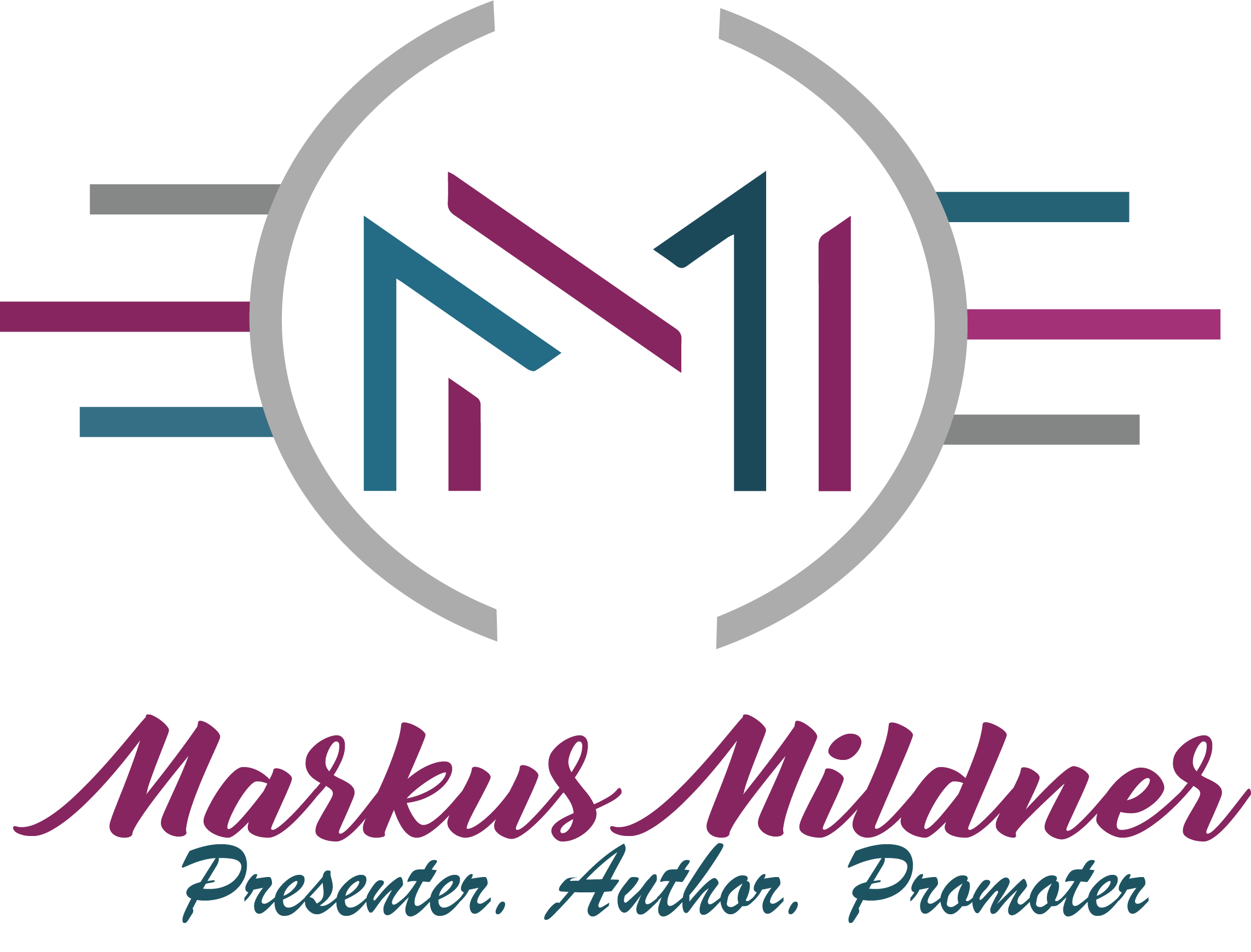 Markus Mildner
